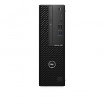 Dell OptiPlex 3080 SFF - Komplettsystem - Core i5 3,1 GHz - 8 GB DDR4 RAM - 256 GB HDD - UHD Graphics 600