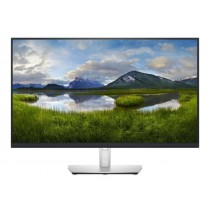 "Dell P3221D - LED-Monitor - 80.098 cm (31.5"") (31.5"" sichtbar)"