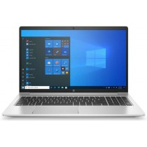 HP 450 G8 - Intel Core i7-11xxx - 2,8 GHz - 39,6 cm (15.6 Zoll) - 1920 x 1080 Pixel - 16 GB - 512 GB