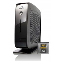 UD7-LX, IGEL OS 11 installed  (requires IGEL Workspace Edition license to operate), 4GB RAM, 4GB SSD, Powercord EU, Retail