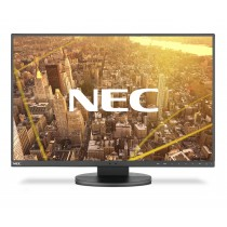 "NEC Display MultiSync EA245WMI 61 cm/24"" Flachbildschirm (TFT/LCD) - 1.920x1.200 IPS"