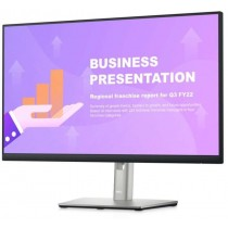 """Dell P2422HE - LED-Monitor - 60.47 cm (23.8"""")"""
