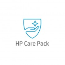 HP Care Pack Next Business Day Hardware Support - 3 Jahre