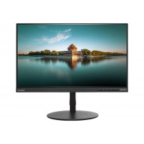 "Lenovo ThinkVision T23i-20 - LED-Monitor - 58.42 cm (23"")"