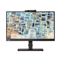 "Lenovo ThinkVision T22v-20 - LED-Monitor - 54.6 cm (21.5"")"