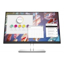"HP E24 G4 - E-Series - LED-Monitor - 60.5 cm (23.8"")"