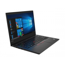 "Lenovo ThinkPad E14 - 14"" Notebook - Core i5 2,4 GHz 35,6 cm"
