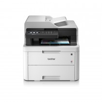 Brother MFC-L3730CDN - Multifunktionsdrucker - Farbe