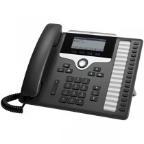 cisco_ip_phone_7861_-_voip-telefon01.jpg