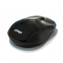 citrix-x1mouse.jpg