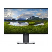 "Dell UltraSharp U2419H (24"")"