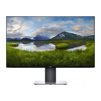 "Dell UltraSharp U2719D (27"")"