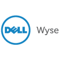 dell-wyse-logo-blue_5.png