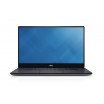 """Dell XPS 15 - 15,6"""" Notebook - B-Ware"""