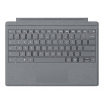 Microsoft Surface Pro Signature Type Cover - Tastatur