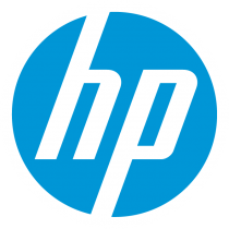 HP ThinPro PC Converter