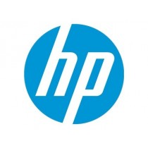 HP Next Day Exchange Hardware Support