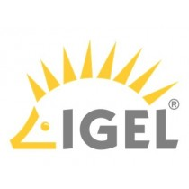 Igel Multimedia Codec-Pack upgrade license für LX-Geräten mit V10