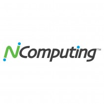 NComputing vSpacePro Client Software License 1 seat 2years
