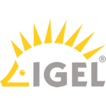 IGEL Workspace Edition License  for IGEL OS 11 (including  MMCP, HA, IMI, UMS)