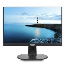 Philips Brilliance LCD monitor with PowerSensor 241B7QPJEB/00