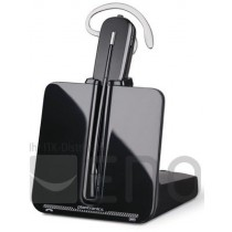 Plantronics CS 540A - CS500 Series