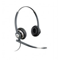 Plantronics EncorePro HW720 - Headset