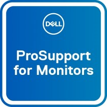 Dell 3Y AE > 3Y PS AE (M271XX)