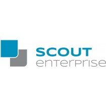 scout_enterprise_logo.jpg