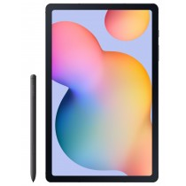 "Samsung Galaxy Tab S6 Lite - Tablet - Android - 64 GB - 26.31 cm (10.4"")"