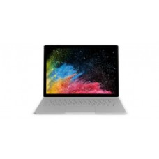 "Microsoft Surface Book 2 - 13,5"" Notebook - Core i7 Mobile 1,9 GHz 34,29 cm"