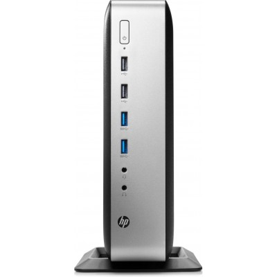 HP t730 ThinPro, incl. 4GB RAM and 16GB Flash, OVP