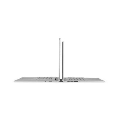 """Microsoft Surface Book 2 - 13,5"""" Notebook - Core i7 Mobile 1,9 GHz 34,3 cm"""