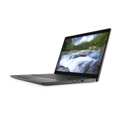 "Dell Latitude 5300 - 13,3"" Convertible - Core i5 Mobile 1,6 GHz 33,8 cm"