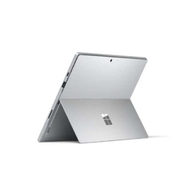 Microsoft Surface Pro 7 - 31,2 cm (12.3 Zoll) - 2736 x 1824 Pixel - 256 GB - 16 GB - Windows 10 Pro - Platin