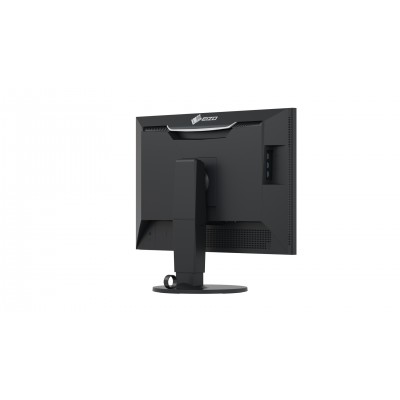 eizo_coloredge_cs2420_-_led-monitor_02.jpg