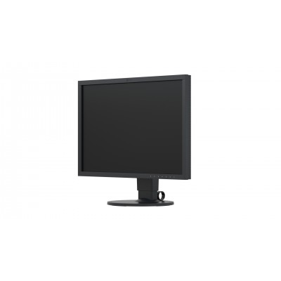 eizo_coloredge_cs2420_-_led-monitor_03.jpg