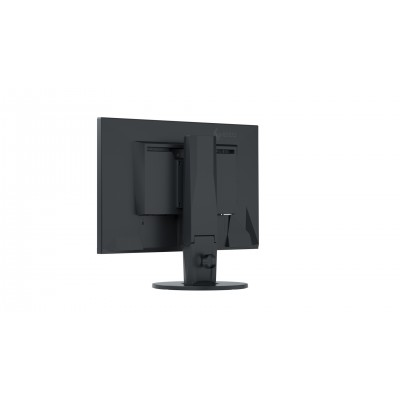 eizo_flexscan_ev2450-bk_-_led-monitor_03.jpg
