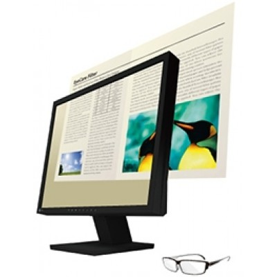 eizo_flexscan_s1934h_-bk-_02_led-monitor.jpg