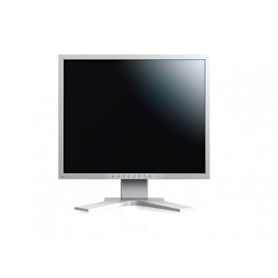 eizo_flexscan_s2133-gy_-_led-monitor_01.jpg