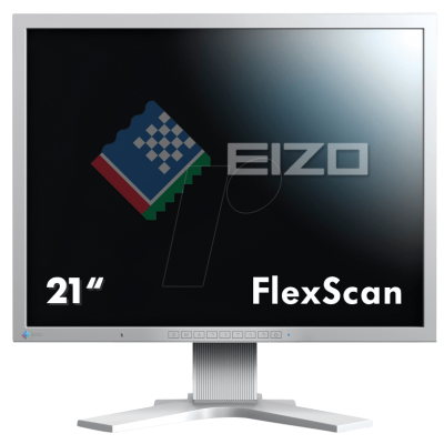 eizo_flexscan_s2133-gy_-_led-monitor_03.png