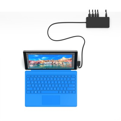 microsoft_surface_dock_2.jpg