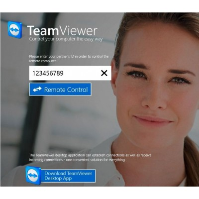 teamviewer-touch-windows-8-tablets.jpg